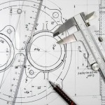 engineer_specs